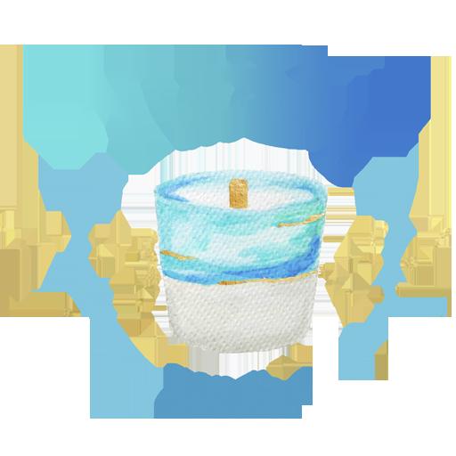 logo NatSoy
